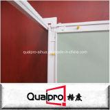 Painel de acesso de alumínio AP7710 do teto