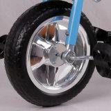 El modelo nuevo embroma el triciclo Trike