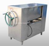 Misturador, máquina de mistura em pó, grânulos de processamento de carne de mistura