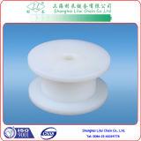 Machinaal bewerkte Leeglopers voor Plastic Ketting (2-805-9-20)