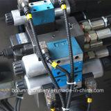 De Machine van de Injectie van het voorvormen met de Hete Vorm van de Injectie van de Agent