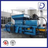 EPA 160 Ce горизонтальный гидравлический пресс-ПЭТ