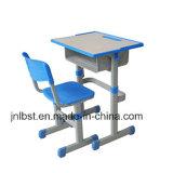 Китай школы письменный стол и стул с низкой цене