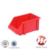 工場プラスチックの箱の高品質のよい価格