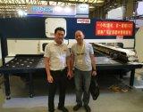 D-T50 Torre CNC Punch Prima/Máquina de perfuração com preço competitivo