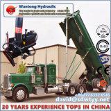 Cilindro hidráulico de la alta calidad para inclinar el sistema