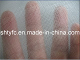Nylon-und Polyester-Einzelheizfaden-Ineinander greifen (TYC-NMO200)
