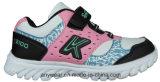 Chaussures de sport pour enfants Chaussures pour enfants (415-5282)