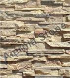 Ledge pierre de style moderne de la Chine usine (ATB-N-03)