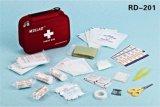 Bolsas de primeros auxilios (RD201)