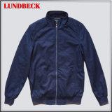 Veste d'usure extérieure solide pour les hommes manteau d'hiver