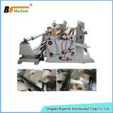 Máquina de assento automática de Rewinging feita em China
