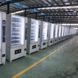 24 máquinas de Vending do supermercado do auto-serviço da hora mini
