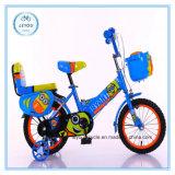 Kind-Fahrrad Soem-Hersteller-Fahrrad