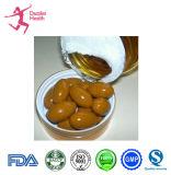 Сильный эффективный OEM Slimming капсула диетпитания Softgel для потери веса