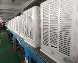 Вентиляция Installation с Axial Type (JH03AM-13S7)
