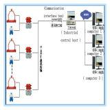 Добыча полезных ископаемых (ленты конвейера ядерного взрыва - доказательство типа)