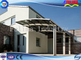 Steel Structure Carport/Canopy for Daily Life