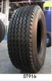 385/65r22.5 alle Stahl-Reifen des LKW-TBR