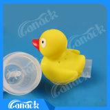 Cer ISO-Zustimmungs-Ente-Handeinfluß-Zerstäuber-Schablonen-Installationssätze