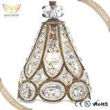 Klassische Kristalldekoration Chandelier Light (MD7192) des heißen Verkaufs