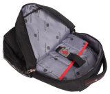 Saco de ombro dupla mochila Laptop Backpack (SM6370)
