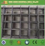 Malha de reforço F62 para concreto para construção