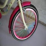 최신 판매는 탔다 자전거 시리즈 (MTB-009)를