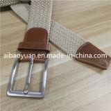 Fine mode sangle ceinture cendreuse
