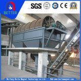 Sh Trommel van de Reeks/het Draaiende Scherm van het Net voor Bouwmaterialen/Industrie van het Zand van de Steen van het Grint van de Bovengrond Concrete