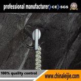 Le crochet de robe longue durable le plus neuf d'acier inoxydable pour la vente en gros