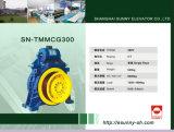 Höhenruder-Zugkraft-Maschine (SN-TMMCG300)