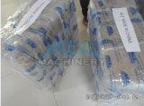 Aço inoxidável quadrado tampa de esgoto sanitário sem pressão (ACE-RK-17D)