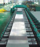 Aluminiumblatt für anodisierenprozeß (5005/5457/5456/5083)