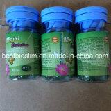 Meizi 본래 발전 Mze 식물 Weightloss Softgel OEM ODM