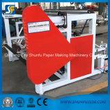 De geavanceerde Kern die van het Document Machine met PLC het Systeem van de Controle maken