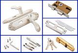 Innentür-Verriegelung, Tür-Verriegelung, hölzerne Tür-Verriegelung, Nut-Verriegelung, Ms1009