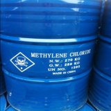 メチレンの二塩化物(MC)