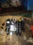 Nissan Qd32; Td27; Bomba de inyección Td42