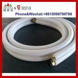 tubo de cobre isolados para conexão de peças de Condicionador de Ar (kit de instalação)