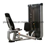 Equipo de la gimnasia J314/máquina de la aptitud/Bodybuilding aductor interno/uso comercial