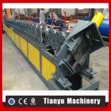Крен дверной рамы штарки изготовления стальной формируя машину делая машинное оборудование