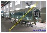 Tuyau de HDPE PE / Ligne d'Extrusion / Ligne de Production