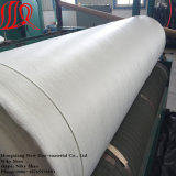 Дорожное строительство Geotextile ткань