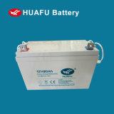12V 80ah UPS力電池のゲル電池