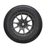 215r16 165/60-13 175/70r14 265/70r16 Pneus Rotallaのタイヤ