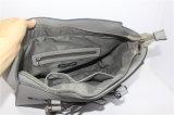 새로운 도착은 파동 무늬 숙녀 디자이너 구매자 핸드백을 돋을새김한다