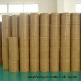 Polvere CAS no. 11138-66-2 della gomma del xantano degli emulsionanti dell'alimento