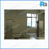 La Chine Fabricant la norme IEC60529 Compartiment à poussière pour IP5X ET TESTS IP6X