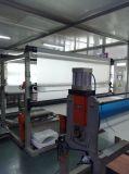 Film PVB transparent de 0,38 mm pour verre stratifié